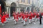 Foto Carnevale a Busseto 2008 Carnevale_di_Busseto_2008_142