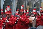 Foto Carnevale a Busseto 2008 Carnevale_di_Busseto_2008_143