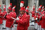 Foto Carnevale a Busseto 2008 Carnevale_di_Busseto_2008_145