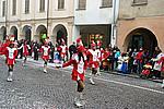 Foto Carnevale a Busseto 2008 Carnevale_di_Busseto_2008_147