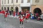 Foto Carnevale a Busseto 2008 Carnevale_di_Busseto_2008_148