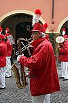 Foto Carnevale a Busseto 2008 Carnevale_di_Busseto_2008_149