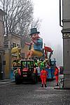 Foto Carnevale a Busseto 2008 Carnevale_di_Busseto_2008_150