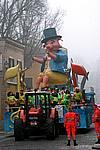 Foto Carnevale a Busseto 2008 Carnevale_di_Busseto_2008_151