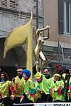 Foto Carnevale a Busseto 2008 Carnevale_di_Busseto_2008_154