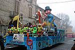 Foto Carnevale a Busseto 2008 Carnevale_di_Busseto_2008_155