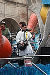 Foto Carnevale a Busseto 2008 Carnevale_di_Busseto_2008_156