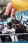 Foto Carnevale a Busseto 2008 Carnevale_di_Busseto_2008_158