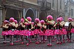 Foto Carnevale a Busseto 2008 Carnevale_di_Busseto_2008_162