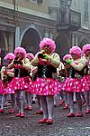 Foto Carnevale a Busseto 2008 Carnevale_di_Busseto_2008_163