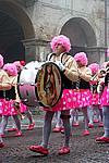 Foto Carnevale a Busseto 2008 Carnevale_di_Busseto_2008_164