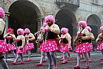Foto Carnevale a Busseto 2008 Carnevale_di_Busseto_2008_165