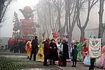 Foto Carnevale a Busseto 2008 Carnevale_di_Busseto_2008_168