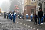 Foto Carnevale a Busseto 2008 Carnevale_di_Busseto_2008_170