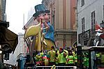 Foto Carnevale a Busseto 2008 Carnevale_di_Busseto_2008_174