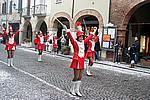 Foto Carnevale a Busseto 2008 Carnevale_di_Busseto_2008_176