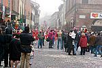 Foto Carnevale a Busseto 2008 Carnevale_di_Busseto_2008_177