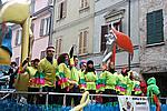 Foto Carnevale a Busseto 2008 Carnevale_di_Busseto_2008_178