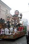 Foto Carnevale a Busseto 2008 Carnevale_di_Busseto_2008_183