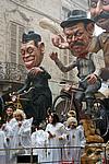 Foto Carnevale a Busseto 2008 Carnevale_di_Busseto_2008_185