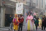 Foto Carnevale a Busseto 2008 Carnevale_di_Busseto_2008_187