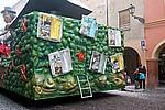 Foto Carnevale a Busseto 2008 Carnevale_di_Busseto_2008_188