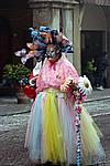 Foto Carnevale a Busseto 2008 Carnevale_di_Busseto_2008_189