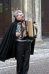 Foto Carnevale a Busseto 2008 Carnevale_di_Busseto_2008_190