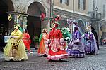 Foto Carnevale a Busseto 2008 Carnevale_di_Busseto_2008_192