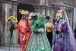 Foto Carnevale a Busseto 2008 Carnevale_di_Busseto_2008_193