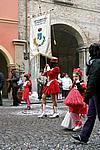 Foto Carnevale a Busseto 2008 Carnevale_di_Busseto_2008_195