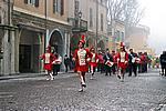 Foto Carnevale a Busseto 2008 Carnevale_di_Busseto_2008_198