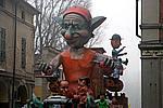 Foto Carnevale a Busseto 2008 Carnevale_di_Busseto_2008_199
