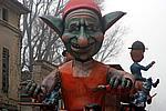 Foto Carnevale a Busseto 2008 Carnevale_di_Busseto_2008_200