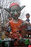 Foto Carnevale a Busseto 2008 Carnevale_di_Busseto_2008_201