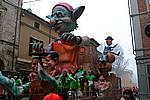 Foto Carnevale a Busseto 2008 Carnevale_di_Busseto_2008_205