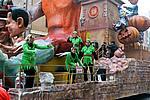 Foto Carnevale a Busseto 2008 Carnevale_di_Busseto_2008_206