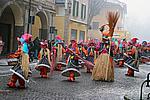 Foto Carnevale a Busseto 2008 Carnevale_di_Busseto_2008_208