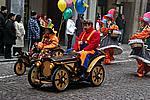 Foto Carnevale a Busseto 2008 Carnevale_di_Busseto_2008_209