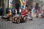 Foto Carnevale a Busseto 2008 Carnevale_di_Busseto_2008_210