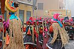 Foto Carnevale a Busseto 2008 Carnevale_di_Busseto_2008_211