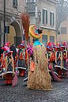 Foto Carnevale a Busseto 2008 Carnevale_di_Busseto_2008_212