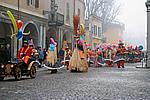 Foto Carnevale a Busseto 2008 Carnevale_di_Busseto_2008_213