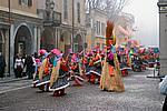 Foto Carnevale a Busseto 2008 Carnevale_di_Busseto_2008_215