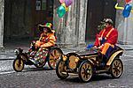 Foto Carnevale a Busseto 2008 Carnevale_di_Busseto_2008_216