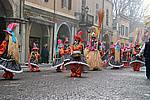 Foto Carnevale a Busseto 2008 Carnevale_di_Busseto_2008_217