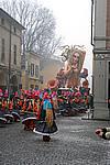 Foto Carnevale a Busseto 2008 Carnevale_di_Busseto_2008_218
