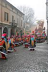 Foto Carnevale a Busseto 2008 Carnevale_di_Busseto_2008_219