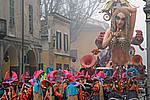 Foto Carnevale a Busseto 2008 Carnevale_di_Busseto_2008_220
