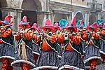 Foto Carnevale a Busseto 2008 Carnevale_di_Busseto_2008_222